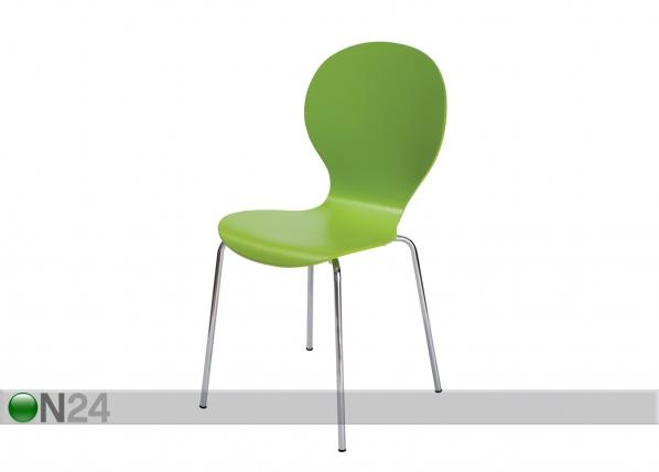 Tuoli NEW TESS CM-82630