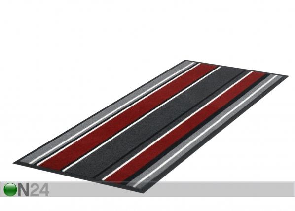 Ovimatto SMART 60x150 cm AA-82674