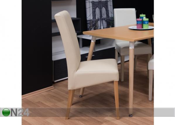 Tuolit ADRIA, 2 kpl AQ-82683