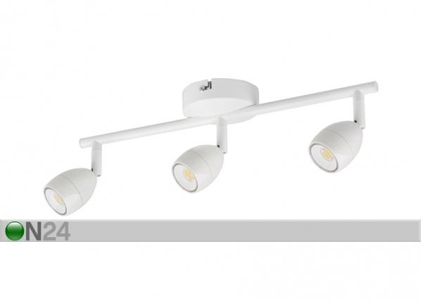 LED kohdavalaisin PREE EW-82721