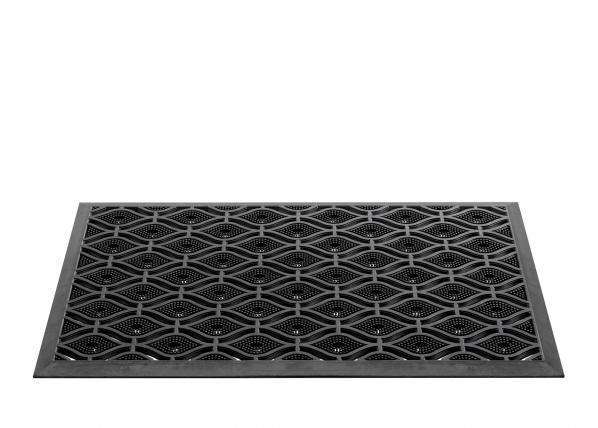 Ovimatto ARMADA 45x75 cm AA-82801