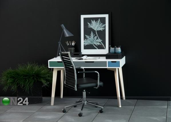 Työpöytä TESS CM-82822