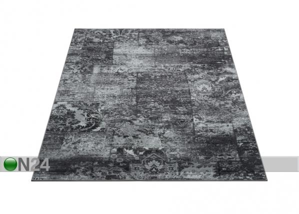 Matto PATCH 160x240 cm AA-82828