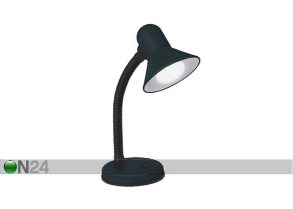 LED pöytävalaisin 5W EW-82874