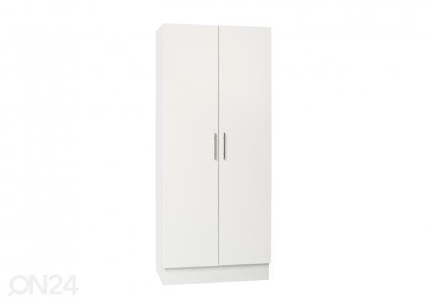 Komero EAZY HP-83039