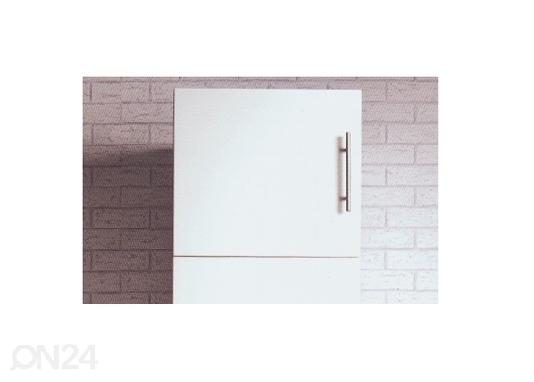 Yläkomero EAZY h45 x 60 cm HP-83044
