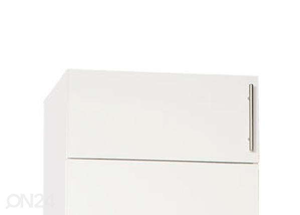 Matala yläkomero EAZY h28 x 60 cm HP-83047
