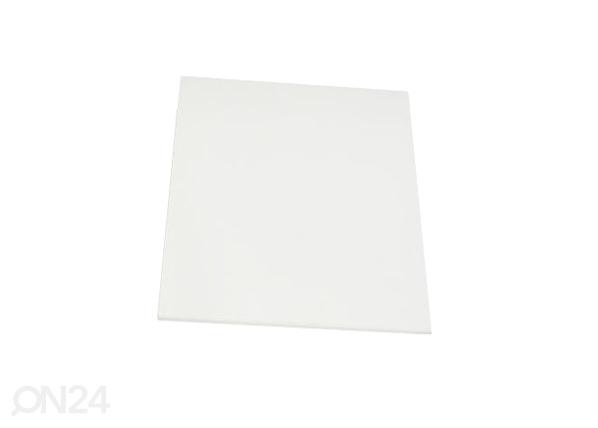 Hyllylevy EAZY, 1 kpl 40 cm HP-83069