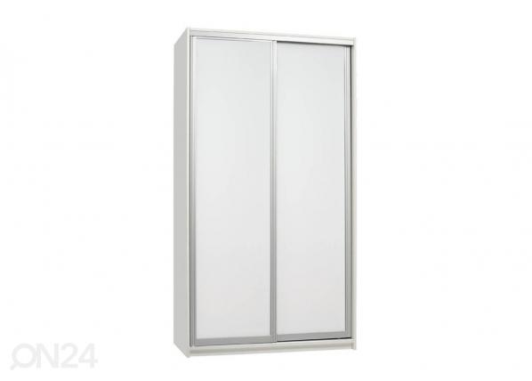 Liukuovikomero IDA HP-83207