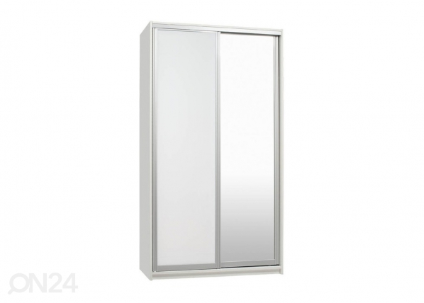 Liukuovikomero IDA HP-83214