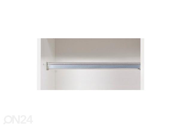 IDA-kaapin LED valohenkaritanko HP-83232