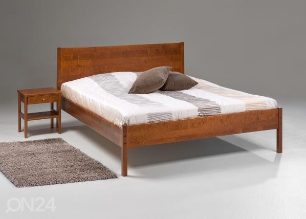 Sänky DREAMS PE-83334