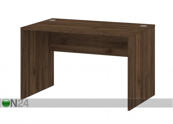 Kirjoituspöytä SANTIAGO CM-83572
