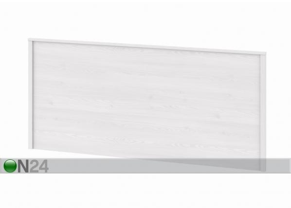Sängynpääty SEATTLE 183,4 cm CM-83600