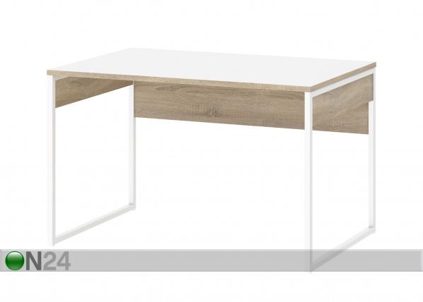 Kirjoituspöytä TORONTO CM-83737