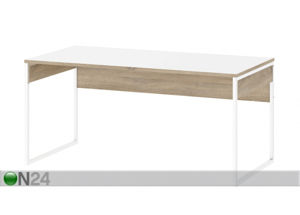 Kirjoituspöytä TORONTO CM-83738
