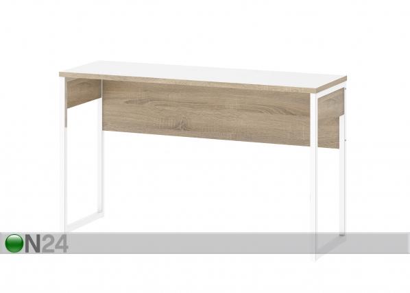 Kirjoituspöytä TORONTO CM-83739