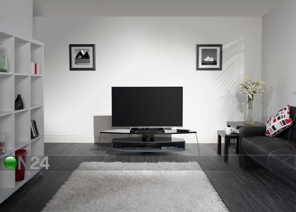 TV-taso AIR CURVE IE-83742