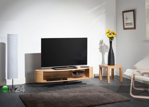 TV-taso ELLIPSE IE-83754