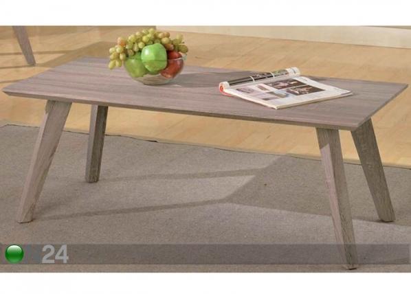 Sohvapöytä VESTERBY 3 BL-84034