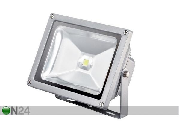 LED projektori 10 W LY-84093