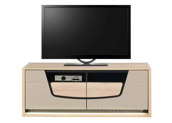 TV-taso TF-84172