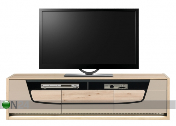 TV-taso TF-84180