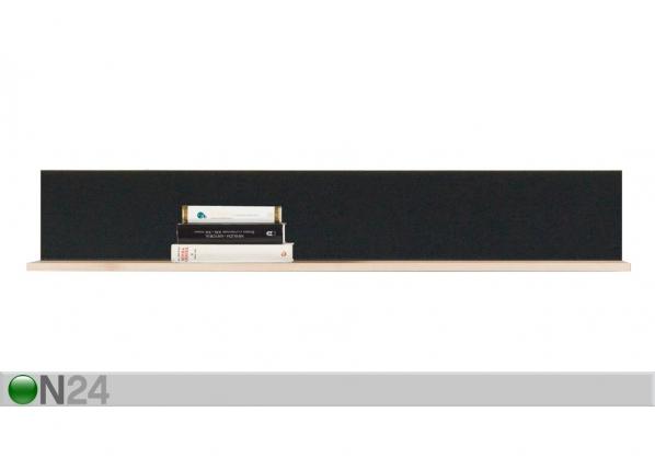 Seinähylly TF-84236