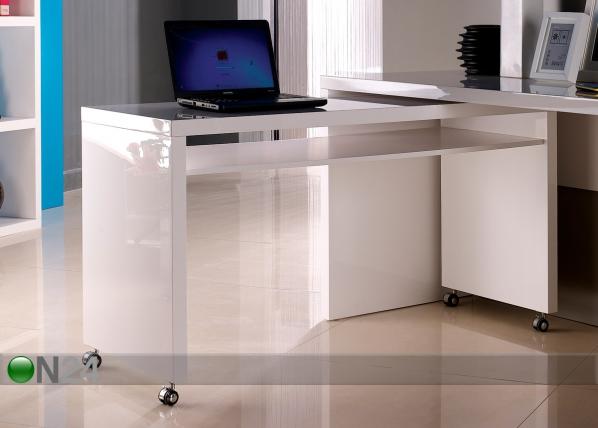 Kirjoituspöytä SAMBRE AQ-84250