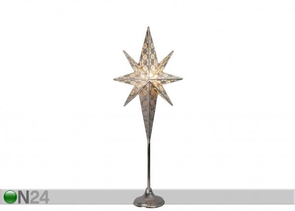 Metallitähti AGADIR AA-84260