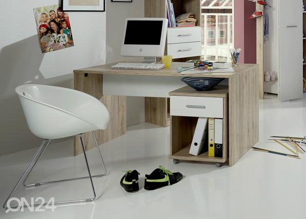 Työpöytä JOKER SM-84419