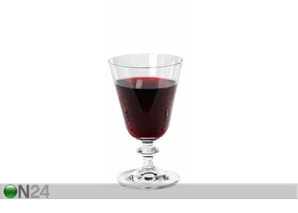Viinilasi PROVENCE 260 ml, 6 kpl SG-84475