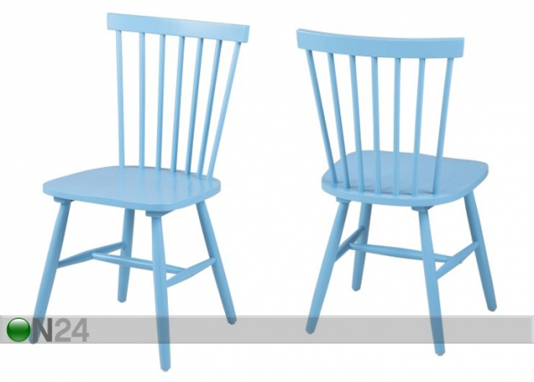 Tuolit RIANO, 2 kpl CM-84488