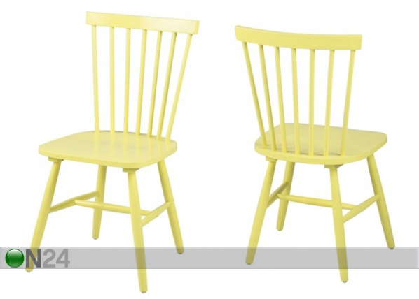 Tuolit RIANO, 2 kpl CM-84496