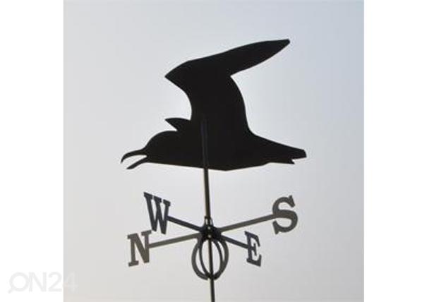 Tuuliviiri LOKKI SG-84509