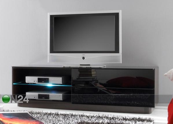TV-taso TOGO WS-84564