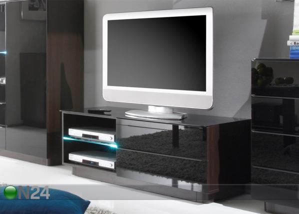 TV-taso TOGO WS-84565