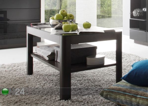 Sohvapöytä TOGO WS-84572