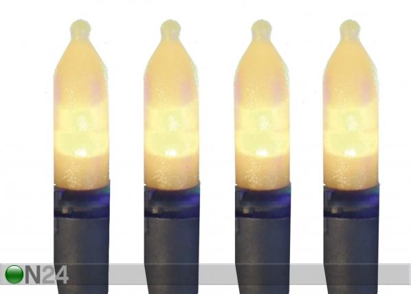 LED ulkovalot AA-84586