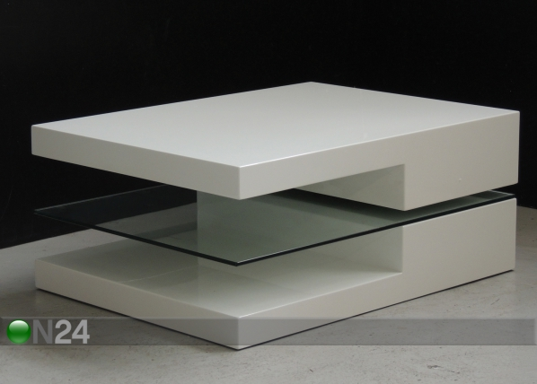 Sohvapöytä BRISTOL CM-84818