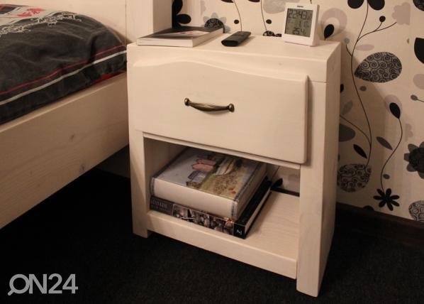 Yöpöytä MP-84882