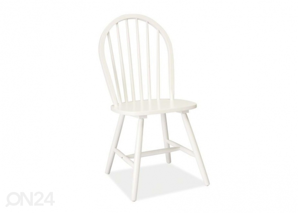 Tuoli FIERO WS-84906