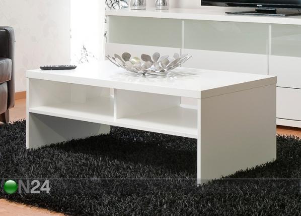 Sohvapöytä SAAGA HP-84918