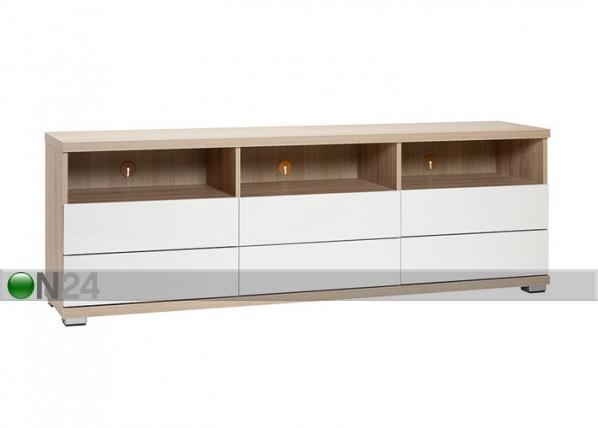 TV-taso SAAGA HP-85001