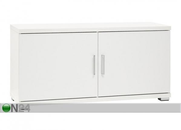 Senkki SAAGA HP-85019