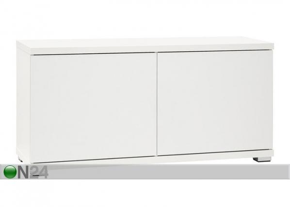 Senkki SAAGA HP-85021