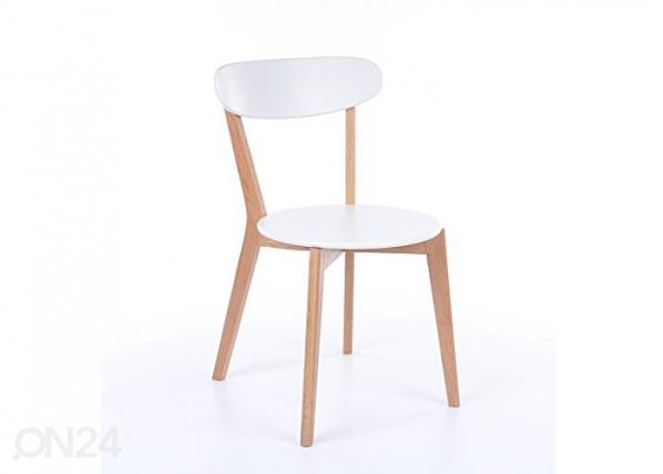 Tuoli MILAN WS-85022