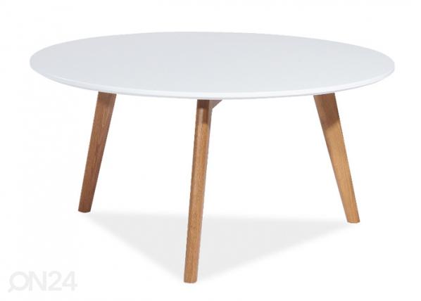 Sohvapöytä MILAN WS-85040