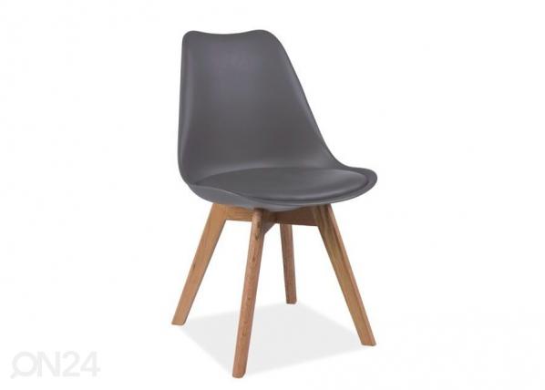 Tuoli KRIS WS-85093