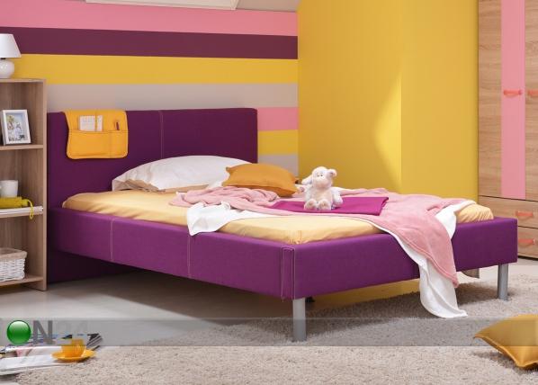 Sänky KALIPSO AQ-85190